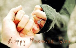 Happy Promise Day Images Pictures Wallpapers (4)
