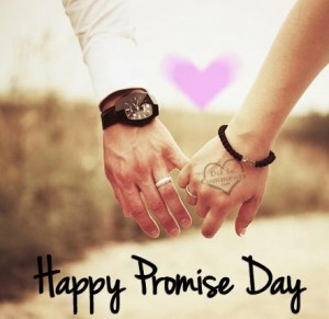 Happy Promise Day Images Pictures Wallpapers (5)