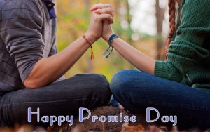 Happy Promise Day Images Pictures Wallpapers (8)
