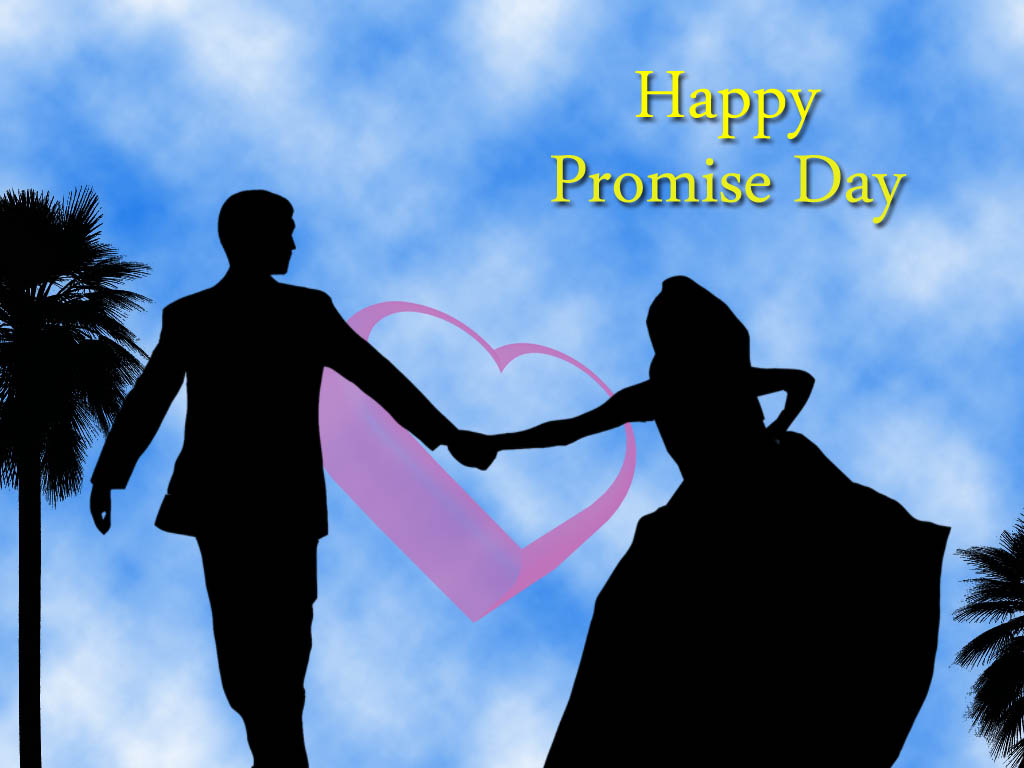 Happy Promise Day Images Pictures Wallpapers (9)