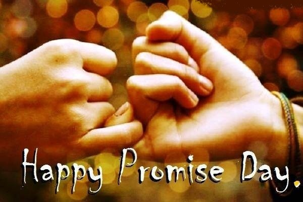 Happy-Promise-Day-Images-Pictures-Wallpapers