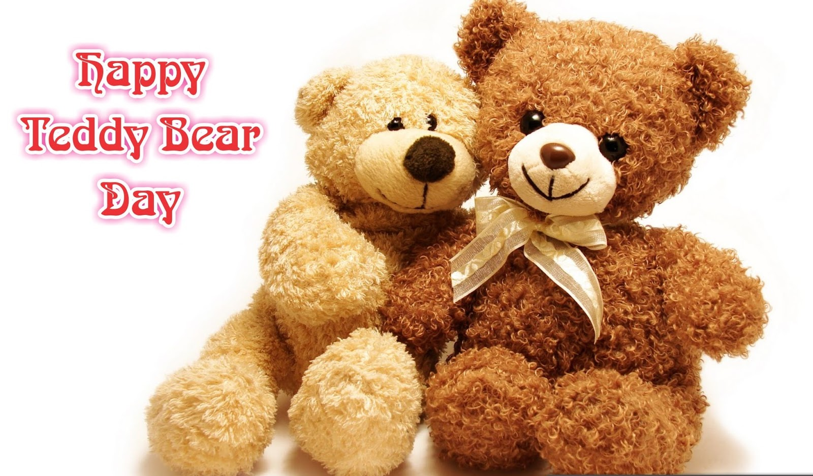 Happy Teddy Day 2017 Images wallpaers pictures (13)