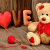 Happy Teddy Day 2016 Images wallpaers pictures (16)
