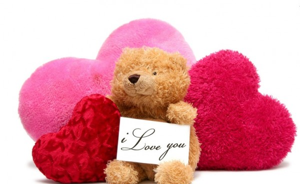 Happy Teddy Day 2017 Images wallpaers pictures (2)
