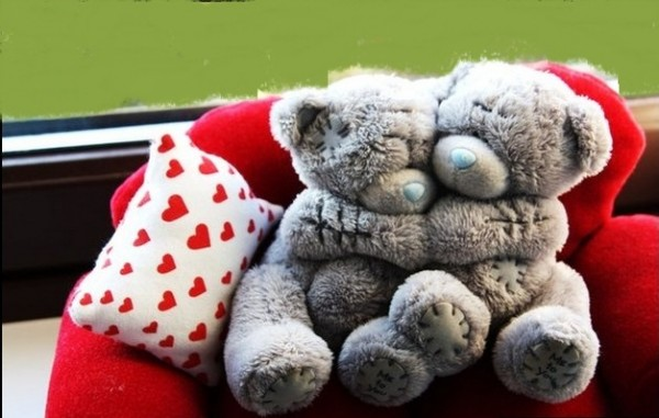 Happy Teddy Day 2017 Images wallpaers pictures (8)