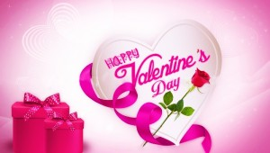 Happy Valentines' Day Images pictures wallpapers (11)