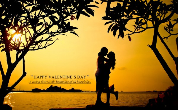Happy Valentines' Day Images pictures wallpapers (14)
