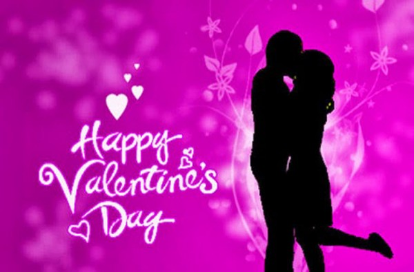 Happy Valentines' Day Images pictures wallpapers (15)