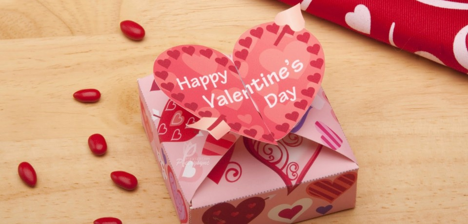 Happy Valentines' Day Images pictures wallpapers (18)