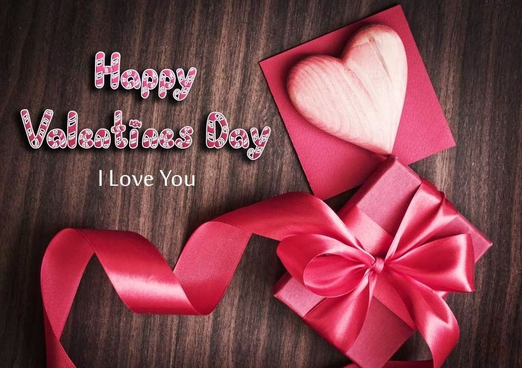 happy valentines day 2016 images hd 3d wallpapers greetings photos pictures for facebook. Black Bedroom Furniture Sets. Home Design Ideas