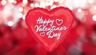 Happy Valentine's Day 2017 Images HD, 3D Wallpapers, Greetings, Photos, Pictures For Facebook, whatsapp