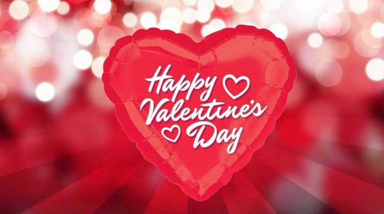 Happy-Valentines'-Day-Images-pictures-wallpapers-3