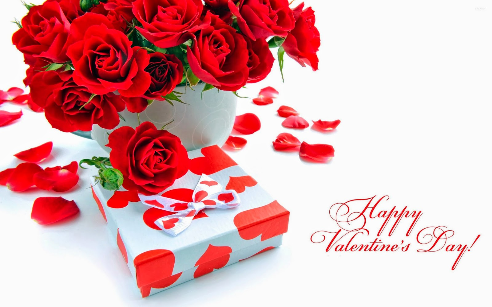 Happy Valentine S Day 2018 Images Hd 3d Wallpapers Greetings