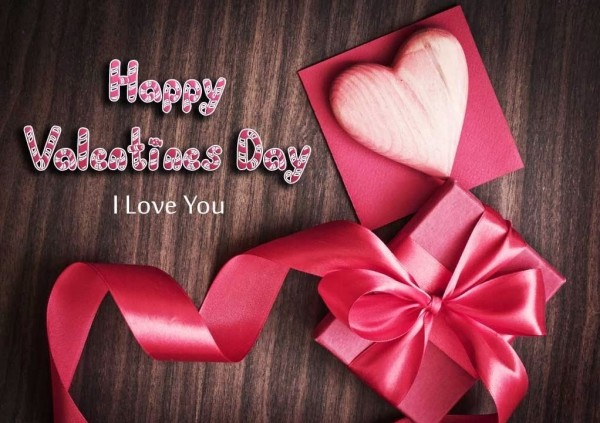 Happy Valentinesu0027 Day 2018 Romantic Quotes SMS Messages Love Wishes  Greetings Status For Facebook Whatsapp