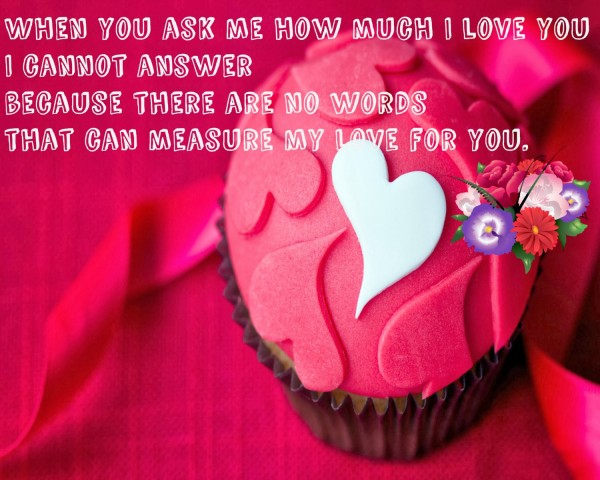 Happy Valentines' Day images with quotes (5)