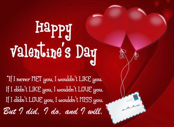 Happy Valentines' Day images with quotes (8)