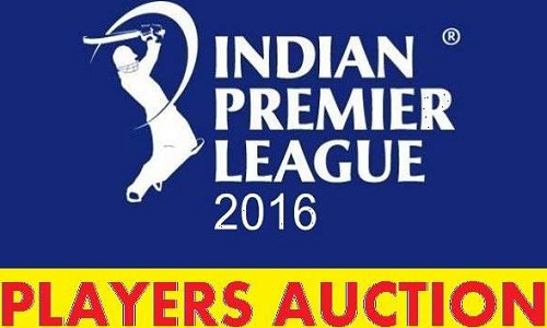 IPL-9-Auction -live