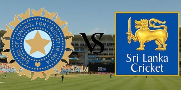 India v Sri Lanka, 3rd T20 Live Streaming, Score and TV Information