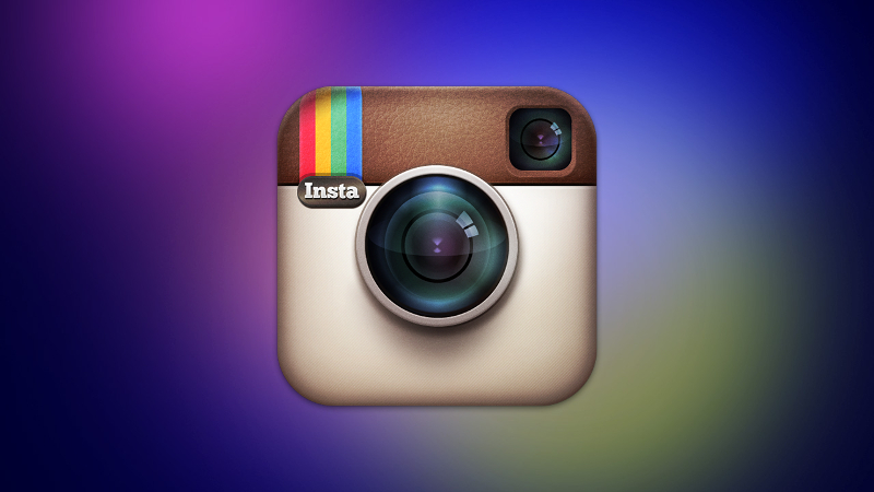 Instagram finally rolls out two-step verification for better security