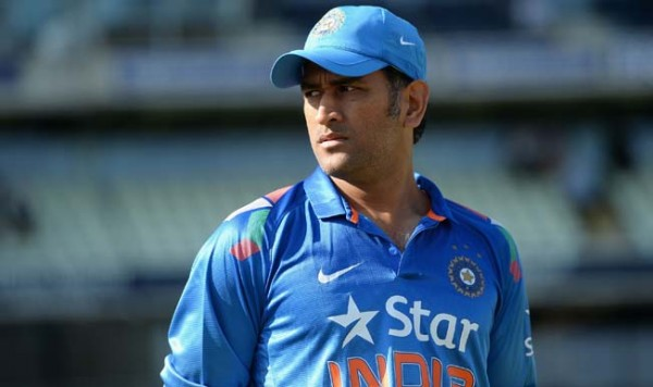 MS Dhoni reveals his retirement plan