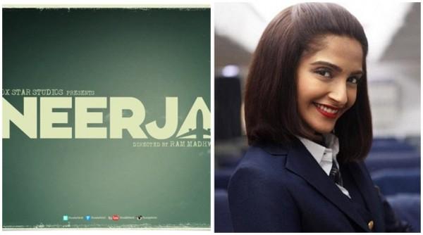 Neerja Movie Review, Rating (2)