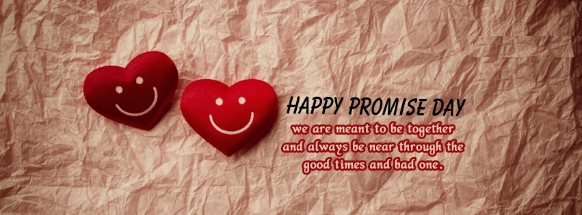 Promise day images for facebook cover pics (1)