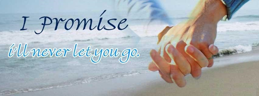 Promise day images for facebook cover pics (3)