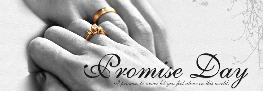 Promise day images for facebook cover pics (5)