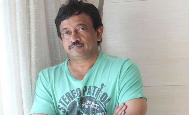 Ram Gopal Varma to launch online theatre RGV Talkies