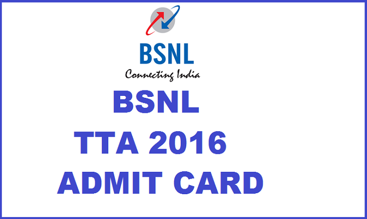 SSC CGL Tier II Results 2015 Declared| Check Selecetd Candidates List for Interview/Skill Test @ ssc.nic.in