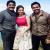 Shooting Of Nagarjuna And Karthi 'Oopiri' Completed (4)