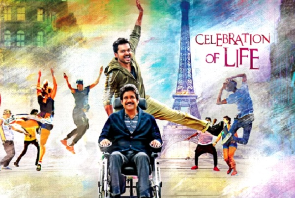 Shooting Of Nagarjuna And Karthi 'Oopiri' Completed (5)