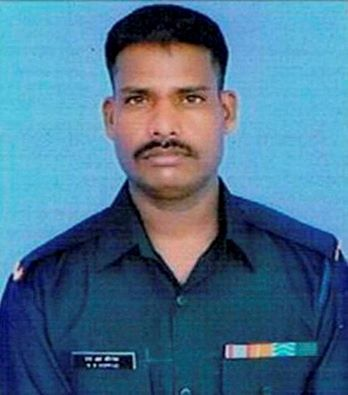 Siachen Avalanche Survivor Lance Naik Hanamanthappa Passes Away (2)