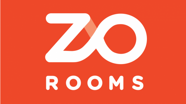 Softbank Confirms Zo Room's Acquisition By Oyo
