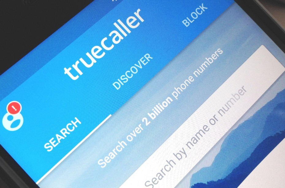 Truecaller Introduced 'TrueSDK' To Let Third-Party Apps Verify Users