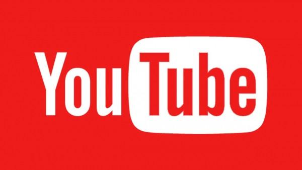 YouTube Adds A Custom Blurring Tool For Creators