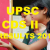 UPSC CDS II Results 2015 Declared| Check List of Qualified Candidates @ www.upsc.gov.in