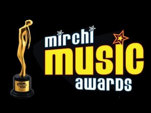8th Mirchi Music Awards Complete list of winners