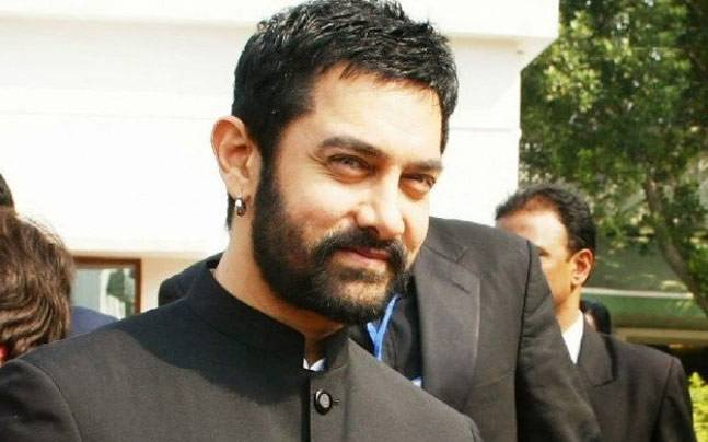 Aamir's family home now a gambler's den