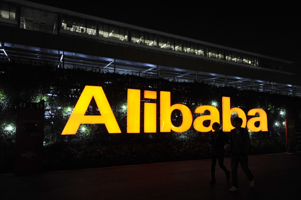 Alibaba-may-set-up-a-technology-development-centre-in-India