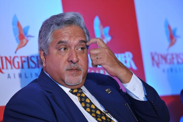 Banks petition Supreme Court to stop Vijay Mallya from leaving India