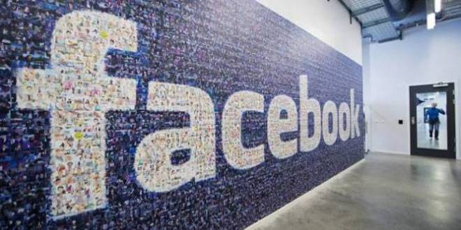 Facebook fined $109,330 in Germany over user content