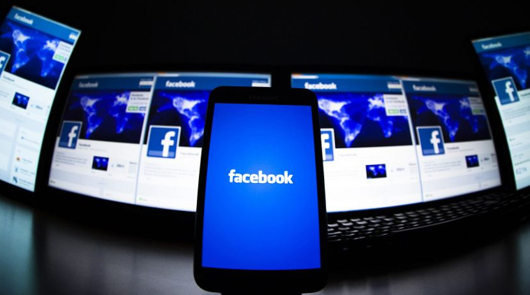 Facebook launches immersive full-screen Canvas ads on mobile Platform