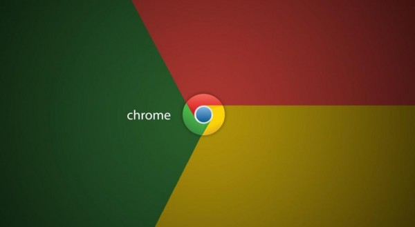 Google Chrome 49 released to stable channel and smooth scrolling