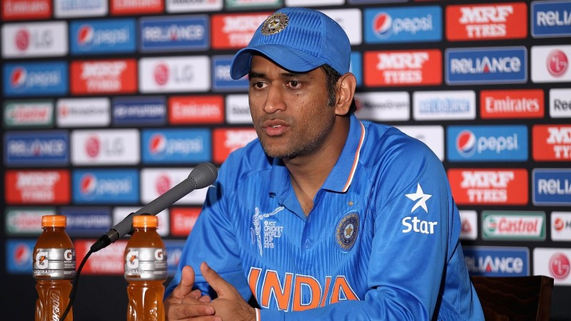 I-know-That-You-Aren't-Happy-India-Won-Ms-Dhoni