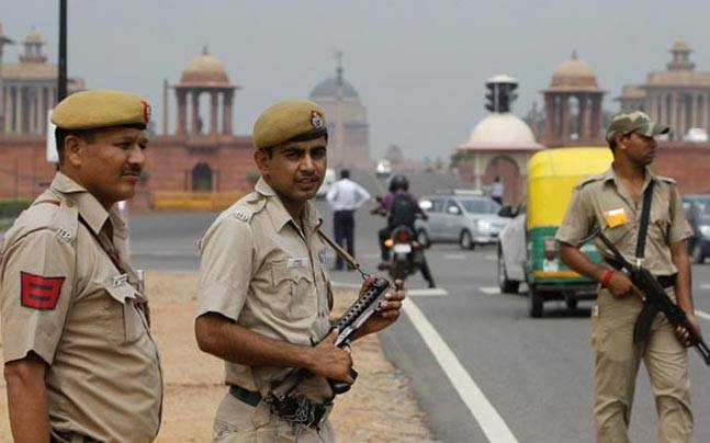 IB-Warns-of-Terror-Attack-During-Holi-Delhi-on-High-Alert