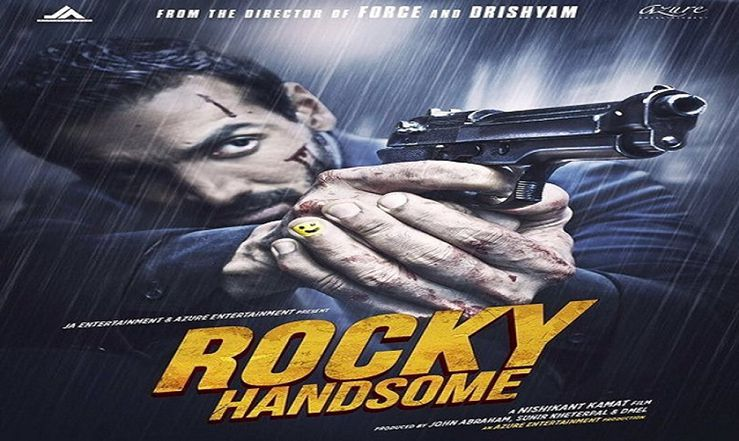Rocky Handsome Review_1