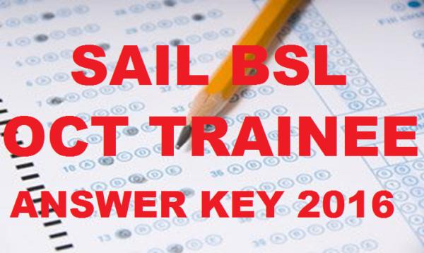 sail-bsl-oct-trainee