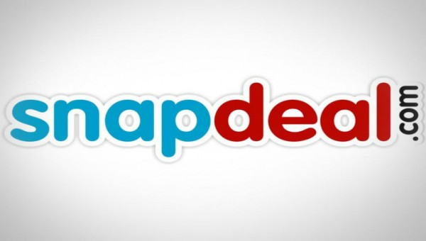 Snapdeal to hike salaries by 20% for top performers