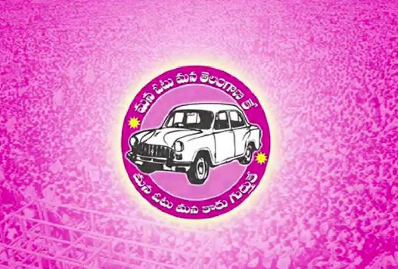TRS Party Wins Warangal and Khammam civic pollss